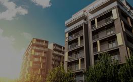 Ubezpieczenia do kredytów hipotecznych